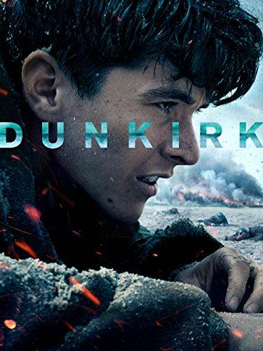 Dunkirk [dt./OV] -
