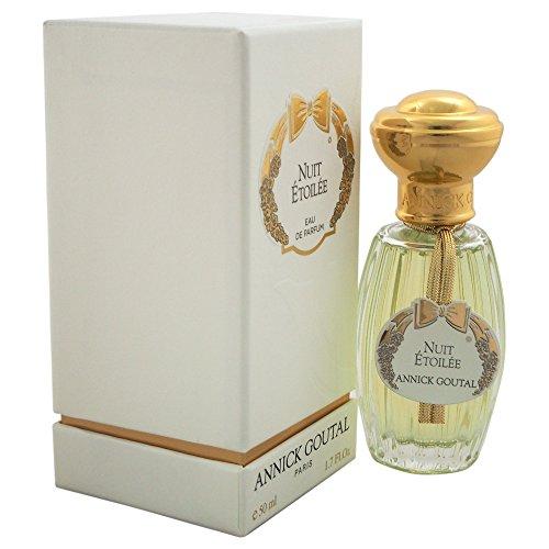 Annick Goutal Nuit Etoilée Eau de Parfum, 50 ml