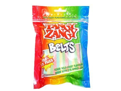 tangy-zangy-sour-wild-fruit-belts-160g-56oz-by-the-allan-candy-company