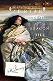 Death on Beacon Hill (Nell Sweeney Mystery Series Book 3) (English Edition)