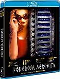 Poderosa Afrodita Blu-Ray [Blu-ray]