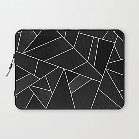 Funda de neopreno funda para portátil/Macbook Pro/MacBook Air para ordenador portátil de 15/15.6