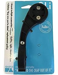 Bar Fly SLi Halterung Mio/Magellan 31.8/35.0mm black