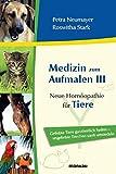 Neue Homöopathie für Tiere (Amazon.de)