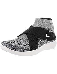 best website 292a5 d1cae Nike W Free RN Motion FK 2017, Chaussures de Running Femme
