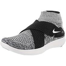 Suchergebnis auf für: Nike FREE RN FK 2018 Damen