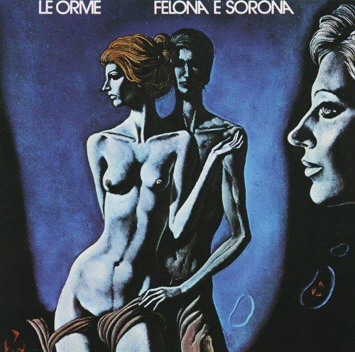 Felona E Sorona (Deluxe Edition)