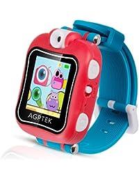 Amazon.es: smartwatch niño - Incluir no disponibles ...