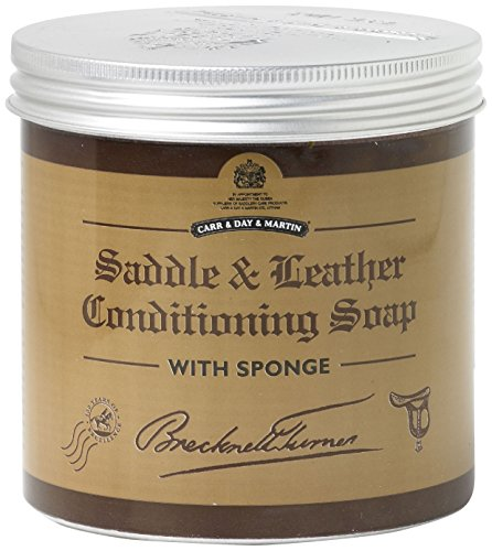busse-sattelseife-saddle-leather-soap-dose-neutral-500