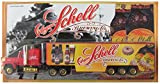 Truck of the World Nr.037 - August Schell Brewing Co. - Ford 9000 - US Sattelzug