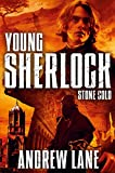 Stone Cold (Young Sherlock Holmes)
