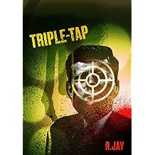 TRIPLE-TAP