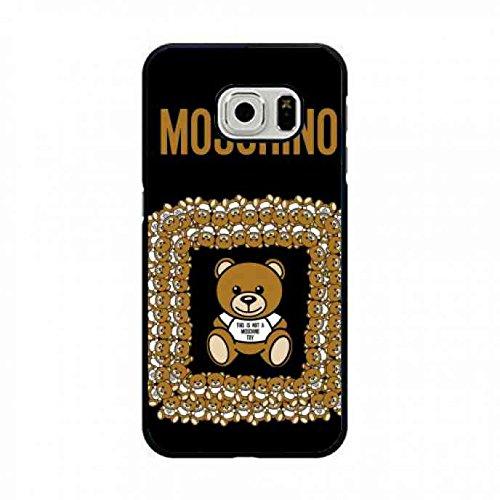 beautiful-designed-bear-back-black-shell-moschino-phone-funda-for-samsung-galaxy-s7-edgecustomized-e