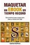 https://libros.plus/maquetar-un-ebook-en-tiempo-record-incluye-plantilla-profesional-y-curso-de-regalo/