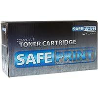SAFEPRINT 43381906Cartuccia Toner Laser Compatibile con stampante Oki C5600/57002000pages-magenta - Confronta prezzi