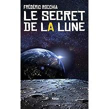 Le secret de la lune
