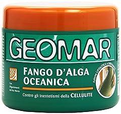 Ocean 650 g