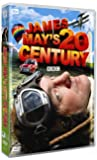 James May's 20th Century [DVD]