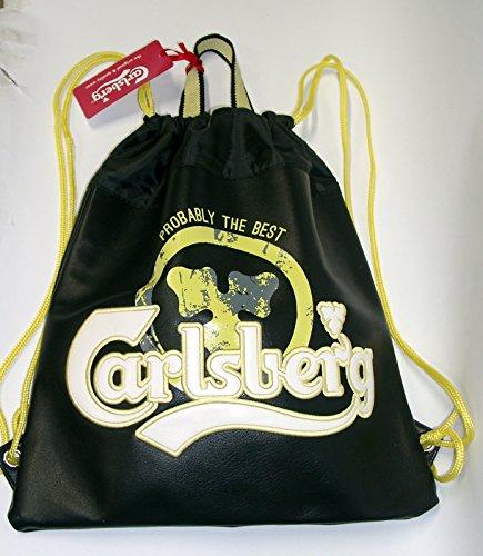 carlsberg-mochila-casual-negro-negro