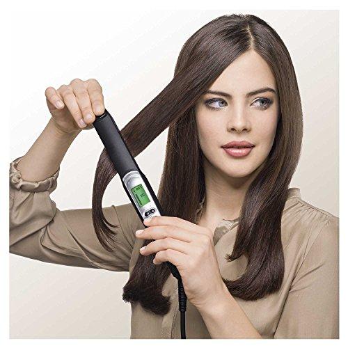 Braun AKTIONSPREIS - Satin Hair 7 ST715 ES2 Haarglätter/Glätteisen