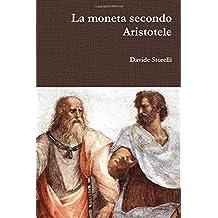 La moneta secondo Aristotele
