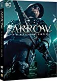 Arrow - La Quinta Stagione Completa (5 DVD)