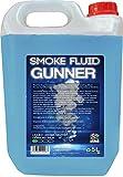 Liquido per macchina da fumo bassa densità aroma neutro