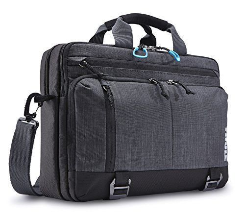 thule-stravan-maletin-de-lujo-para-portatil-macbook-pro-de-15-y-apple-ipad-color-gris