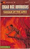 Le Fils de Tarzan