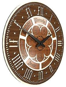 World tower clocks Antik Optik UGC 010 B marca World tower clocks