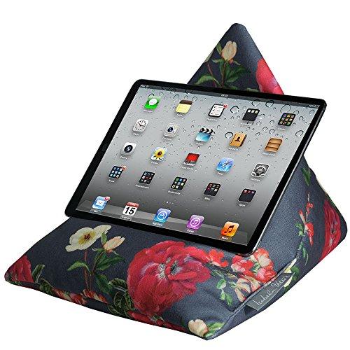 funda-para-ipad-tablet-e-reader-telefono-soporte-de-puf-cojin-suave-al-tacto-terciopelo-una-variedad