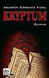 Kryptum: Roman bei Amazon kaufen