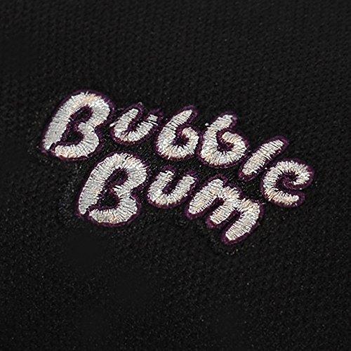 Bubble Bum - Siège Auto Gonflable