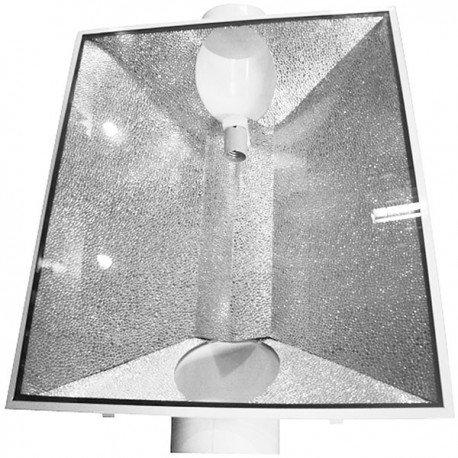 reflector-bazooka-air-cooled-150-mm
