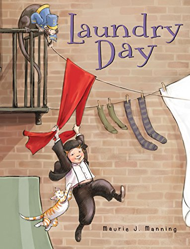 laundry-day