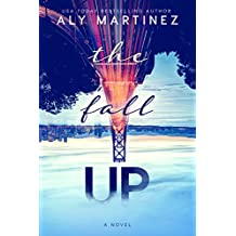 The Fall Up (English Edition)