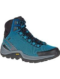 Amazon.es: Botas Trekking Botas Zapatos para hombre