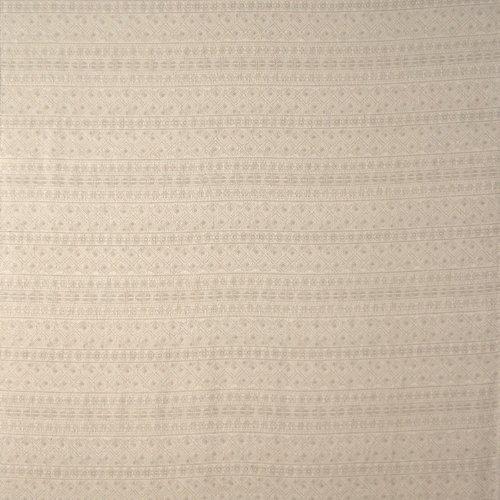 Didymos 230006 Babytragetuch, Modell Indio natur weiss, Größe 6 -