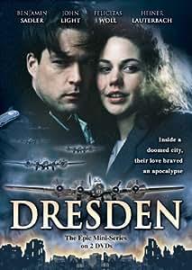 Dresden [DVD] [Region 1] [US Import] [NTSC]