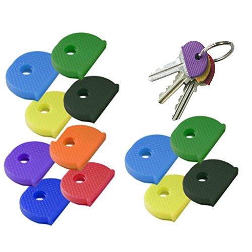 24pcs-accesorios-de-llaveros-cubierta-funda-superior-colorido
