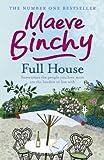 Full House by Maeve Binchy