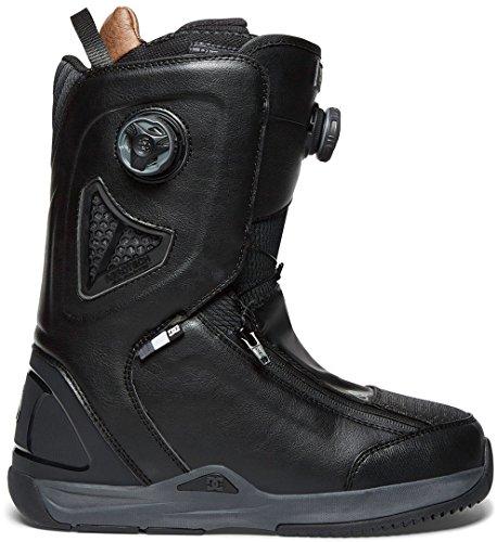 DC Shoes Travis Rice - Boots de Snow BOA pour Homme ADYO100029