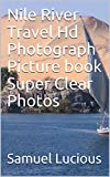 Beautiful HD digital photo book. You will love this picture book, fun for all ages.