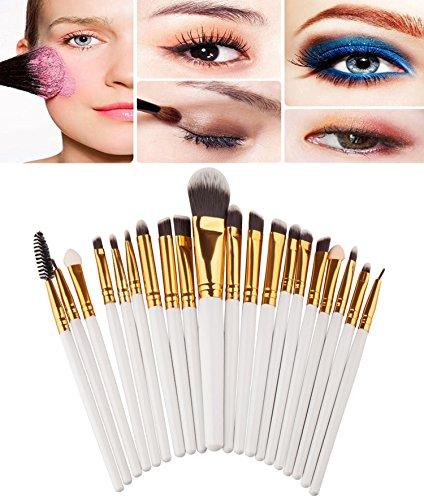 demarkt-20pcs-set-toothbrush-shape-pinceaux-de-maquillage-pour-les-ombre-a-paupieres-fondation-sourc