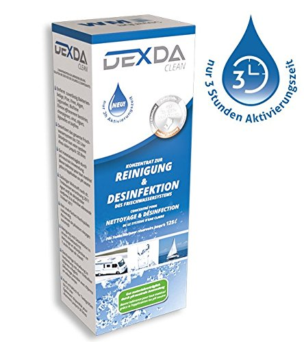 dexda-clean-250ml-zur-reinigung-desinfektion-und-biofilmentfernung-von-behaltern-tanks-leitungen-roh
