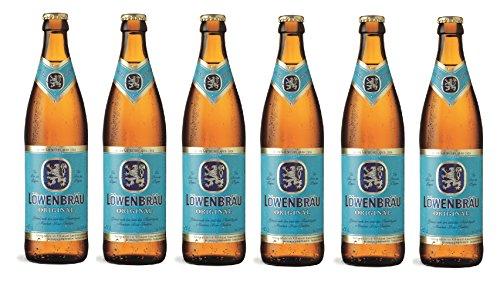 lowenbrau-original-german-beer-52-vol-6-x-500ml