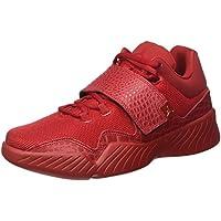 Nike 854557-600, Scarpe da Basket