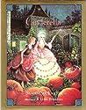 Cinderella (Classic Fairy Tales)
