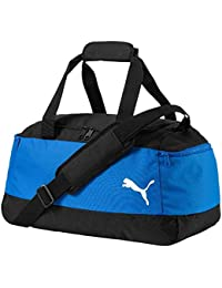 5adac5d9c5f9 Puma Gym Bags  Buy Puma Gym Bags online at best prices in India ...