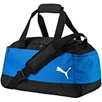 Puma Pro Training Ii, Borsone Unisex-Adulto, Blu Royal/Nero, Taglia Unica
